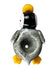 products/empire-glassworks-happy-feet-penguin-bowl-3.jpg