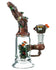 products/empire-glassworks-hootie-and-friends-tree-bong-12.jpg