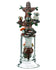 products/empire-glassworks-hootie-and-friends-tree-bong-13.jpg