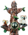 products/empire-glassworks-hootie-and-friends-tree-bong-18.jpg