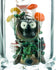 products/empire-glassworks-hootie-and-friends-tree-bong-19.jpg