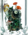 products/empire-glassworks-hootie-and-friends-tree-bong-21.jpg
