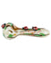 products/empire-glassworks-ladybug-themed-hand-pipe-3_ae045e79-dc9c-4500-b3c6-a8e344be8c7e.jpg