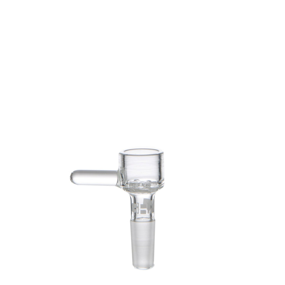 Grav Labs - Octo Bowl with Handle