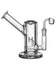 products/higher-standards-dab-rig-set_02.jpg