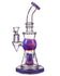 products/icon-cone-perc-bong_03_icon-cone-perc-bong_purple.jpg