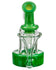 products/icon-nano-recycler-rig_3_jade.jpg