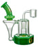 products/icon-nano-recycler-rig_4_jade.jpg