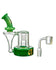 products/icon-nano-recycler-rig_5_jade.jpg