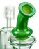 products/icon-nano-recycler-rig_6_jade.jpg