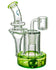 products/icon-nano-recycler-rig_9_slime.jpg