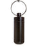 products/key-chain-stash-jar_08.jpg