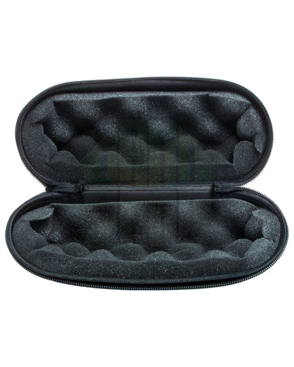 Large Pipe Case