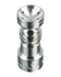 products/lavatech-14mm-18mm-domeless-titanium-nail-with-showerhead-dish-f-2.jpg