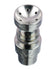 products/lavatech-14mm-18mm-domeless-titanium-nail-with-showerhead-dish-m-2.jpg