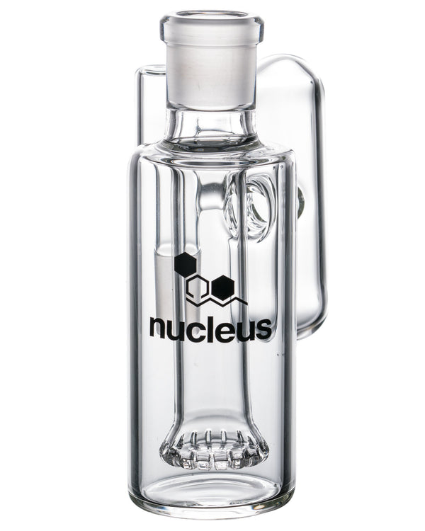 Buffer Chamber to Showerhead Ashcatcher Nucleus - Head Shop Headquarters