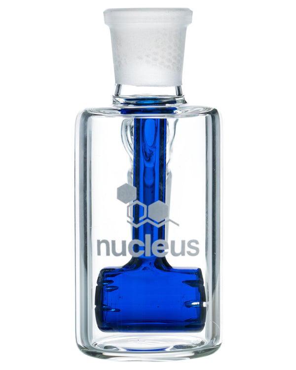 Barrel Perc Ashcatcher Nucleus - Head Shop Headquarters