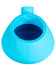 products/nucleus-glass-silicone-beaker-bong-blue-7.jpg