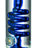 products/nucleus-glycerin-coil-w-colored-inline-perc-bong-blue-13.jpg