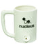 products/nucleus-pipe-mug-1.jpg