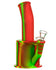 products/nucleus-silicone-oil-can-bong-rasta-1.jpg
