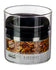 products/prepara-evak-airtight-stash-jar_01_medium_c183960c-827d-4897-9906-4a626f22dfca.jpg