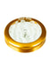 products/sweet-tooth-2-piece-pop-up-diamond-teeth-grinder-gold-4.jpg