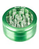 products/sweet-tooth-2-piece-pop-up-diamond-teeth-grinder-green-1.jpg