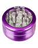 products/sweet-tooth-2-piece-pop-up-diamond-teeth-grinder-purple-1.jpg