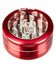 products/sweet-tooth-2-piece-pop-up-diamond-teeth-grinder-red-1.jpg