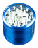 products/sweet-tooth-4-piece-medium-diamond-teeth-clear-top-aluminum-grinder-blue-10.jpg