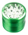 products/sweet-tooth-4-piece-medium-diamond-teeth-clear-top-aluminum-grinder-green-10.jpg