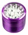 products/sweet-tooth-4-piece-medium-diamond-teeth-clear-top-aluminum-grinder-purple-10.jpg