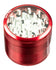 products/sweet-tooth-4-piece-medium-diamond-teeth-clear-top-aluminum-grinder-red-10.jpg