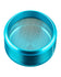 products/sweet-tooth-4-piece-medium-diamond-teeth-clear-top-aluminum-grinder-teal-12.jpg
