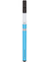 products/the-kind-pen-slim-oil-vape-pen-blue-1.jpg