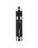 Evolve Plus XL Vaporizer Pen Yocan - Head Shop Headquarters