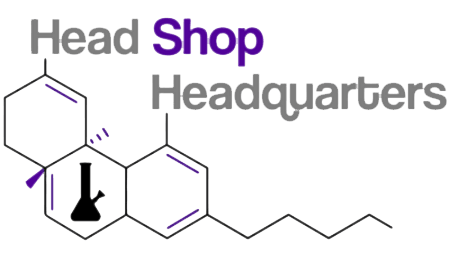 Head Shop Headquarters Coupons and Promo Code