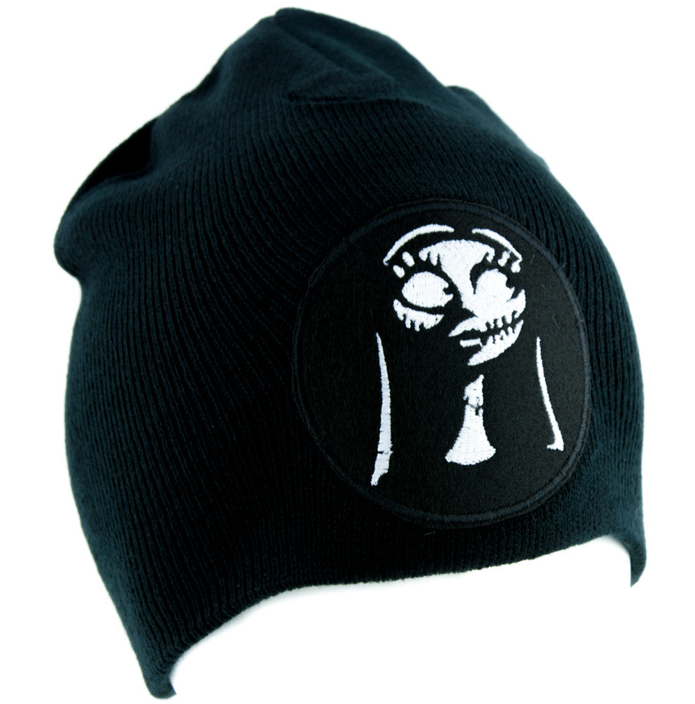 Sally Nightmare Before Christmas Beanie Alternative Gothic Clothing Knit Cap