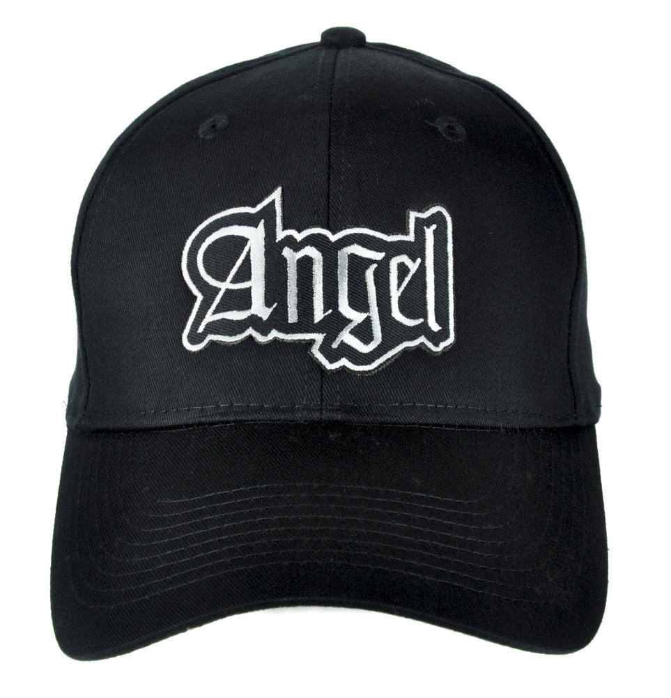 Sweet Sexy Angel Hat Baseball Cap Alternative Clothing Scream Queen