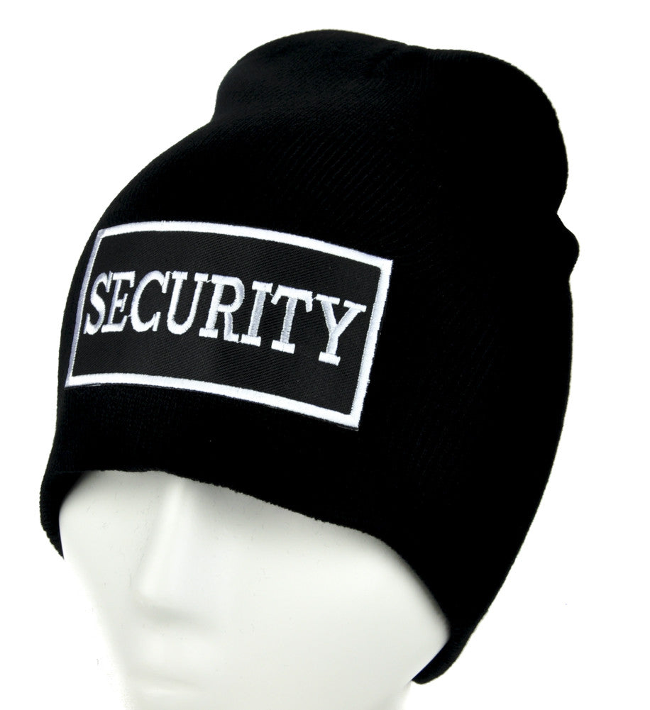 Five Nights at Freddy's Secruity Beanie Alternative Clothing Knit Cap FNAF