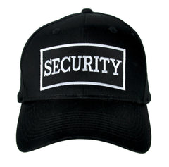 Five Nights at Freddy's Security Guard Hat Baseball Cap Alternative Clothing Fazbear Pizza