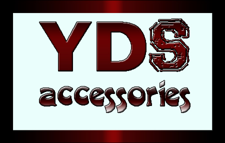 YDS Accessories