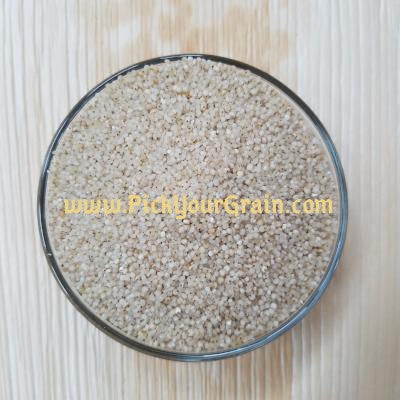 Barnyard Millet Whole grain Millet- PickYourGrain