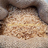 Brown Rice Rice- PickYourGrain
