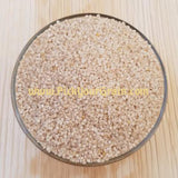 Kodo Millet Whole grain Millet- PickYourGrain