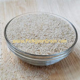 Little Millet Grain Millet- PickYourGrain