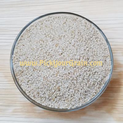 Little Millet Whole grain Millet- PickYourGrain