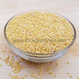 Proso Millet Whole grain Millet- PickYourGrain