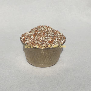 Sorghum-Red Broken Millet- PickYourGrain